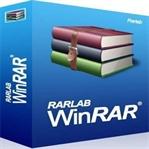 WinRAR Nedir? Nasıl Kurulur?