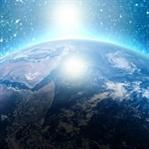 Yaşam Olan Tek Gezegen: Terra Gezegeni