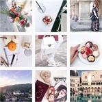 10 empfehlenswerte Instagram-Accounts