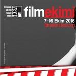 15. Filmekimi'nde İzlenmesi Gereken Filmler