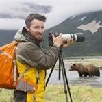 2016'nın En İyi Vahşi Yaşam Doğa Fotoğrafları