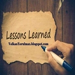 9 Yılda Öğrendiğim 9 Şey