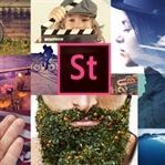 Adobe Stock Site ile Fotoğraflarınızı Satın!