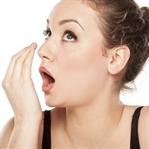 Ağız ve Diş Sağlığı Değişiklikleri Neleri Etkiler?