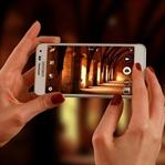 Akıllı Telefonunuzda Silinen Resimleri Kurtarın