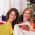 Alışverişte Yapılan En Büyük Hata