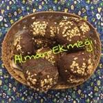 Alman Ekmeği Deneyimi