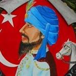 Amerikadaki Osmanlı İzi El Turcolar