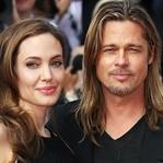 Angelina Jolie-Brad Pitt Aslında Neden Boşanıyor?