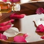 Aromaterapi Hakkında Bilmediğiniz 5 Şey