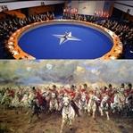 Avrupa Birliği ve Nato'nun Temelini Atan Savaş