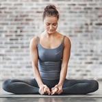 Beyne İyi Gelen 5 Egzersiz!