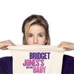 Bir Film İzledim: Bridget Jones'un Bebeği