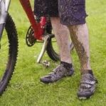 Bisiklet Giyiminizde Çamurdan Kurtulmanın 6 Adımı