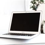 Blogger-Tipps: Mehr Reichweite für  Blogartikel