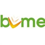 Bloglara Altın Tepside Fırsat: Bumerang