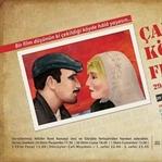 Çalı Köy Filmleri Festivali 29 Eylül'de!
