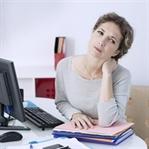 Çalışma Masanız Sağlığınızı Riske Sokmasın