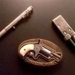 Casusların En Mehşur Gizli Silahları