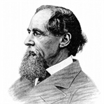 Charles Dickens'ın Uykusuz Geceleri