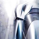 Çin Elektrikli Otomobilini Tanıttı