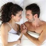 Cinsel İşlev Bozuklukları İçin Ne Yapılmalı?