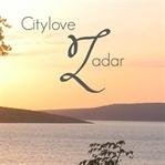 Citylove Zadar