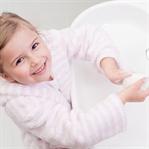 Çocuklarda Alerjik Egzamanın Nedenleri