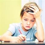 Çocukları Ders Çalışmaya Motive Etmenin 8 Yolu