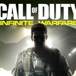 CoD Infinite Warfare'in Multiplayer Videosu Geldi