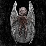Deathspell Omega/Si Monvmentvm Reqvires,Circvmspic