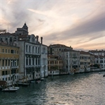 Diese zehn Dinge wirst du an Venedig hassen
