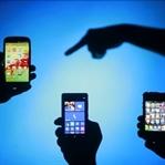 Dijital Bağımlılık ve Riskleri