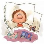 Diyabet ve Grip Hakkında Bilmeniz Gerekenler