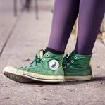 Doğru Ayakkabı Seçimi Nasıl Olmalıdır?