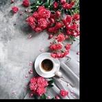 Dünya Kahve Günü'nde Bilmek İsteyeceğiniz 5 Gerçek
