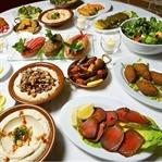 Dünyanın Lezzetleriyle Ünlü 5 Mutfağı...