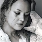 Düşük Sonrası Kadın Psikolojisi