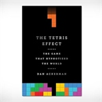 Efsane Kitap Oldu: THE TETRIS EFFECT
