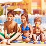 En Eğlenceli 10 Çocuk Dostu Otel