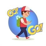 En Geniş ve Kapsamlı Pokemon Go Rehberi