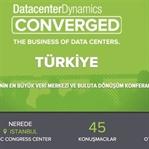 En Önemli Cloud Konferansı 6 Kasım'da Başlıyor