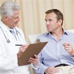 Erkeklerde Kanser Uyarısı Veren 13 İşaret!