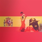 Español Meğer Ne Yaygınmış !