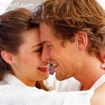 Evlilik Sürecini Nasıl İyi Yönetirsiniz?