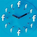 Facebook'u Bırakamamanızın Ardındaki 4 Neden