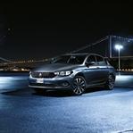 Fiat Egea Dizel Otomatik 77.400 TL'den Satışta!