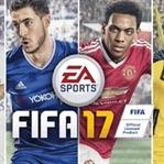 Fifa 2017 Ve Genel Özellikleri