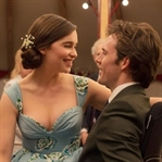 Film Önerisi: Me Before You