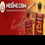 Galatasaray'ın Yeni Sponsoru Nesine!